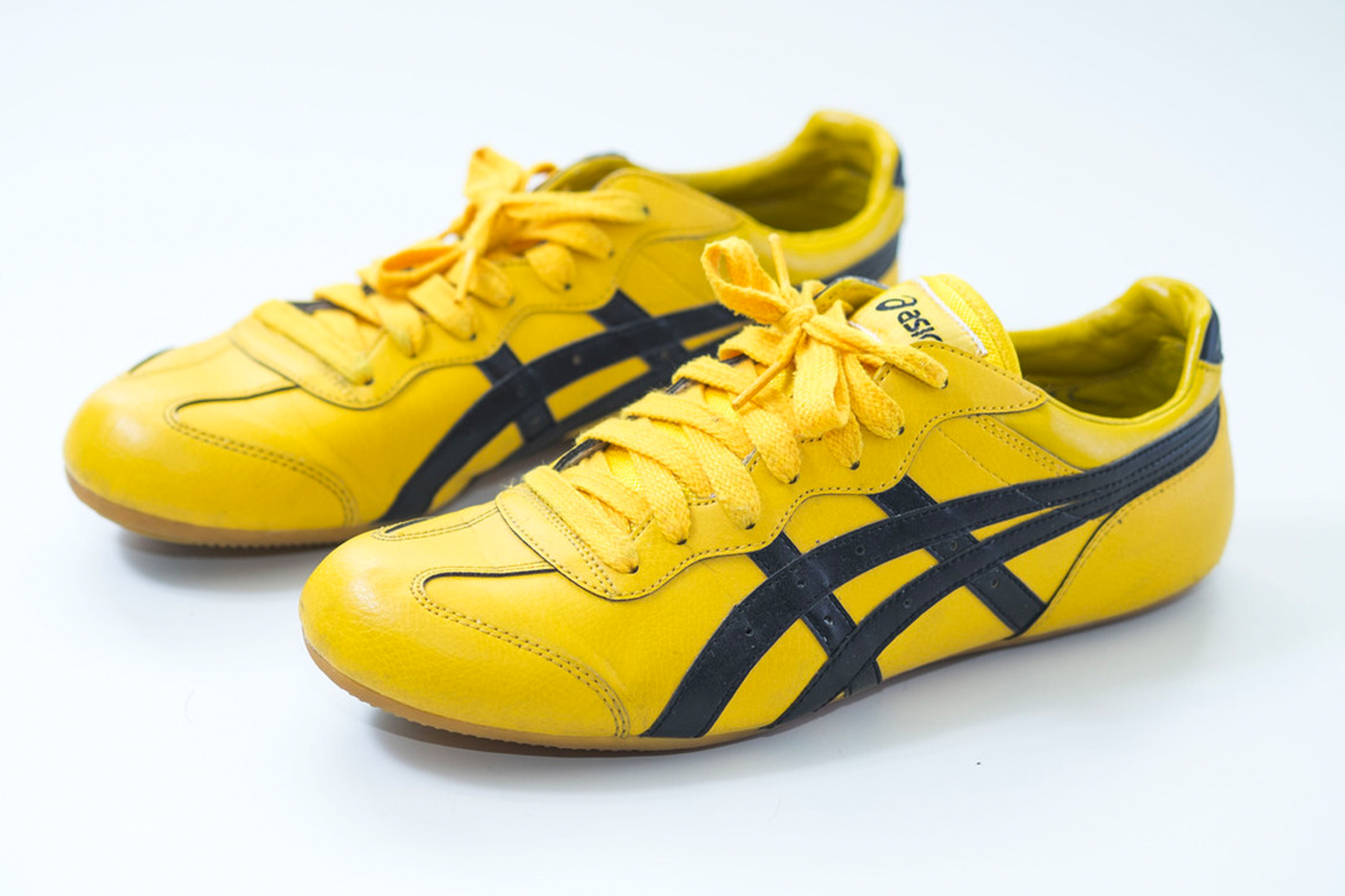 asics running shoes made in japan brands