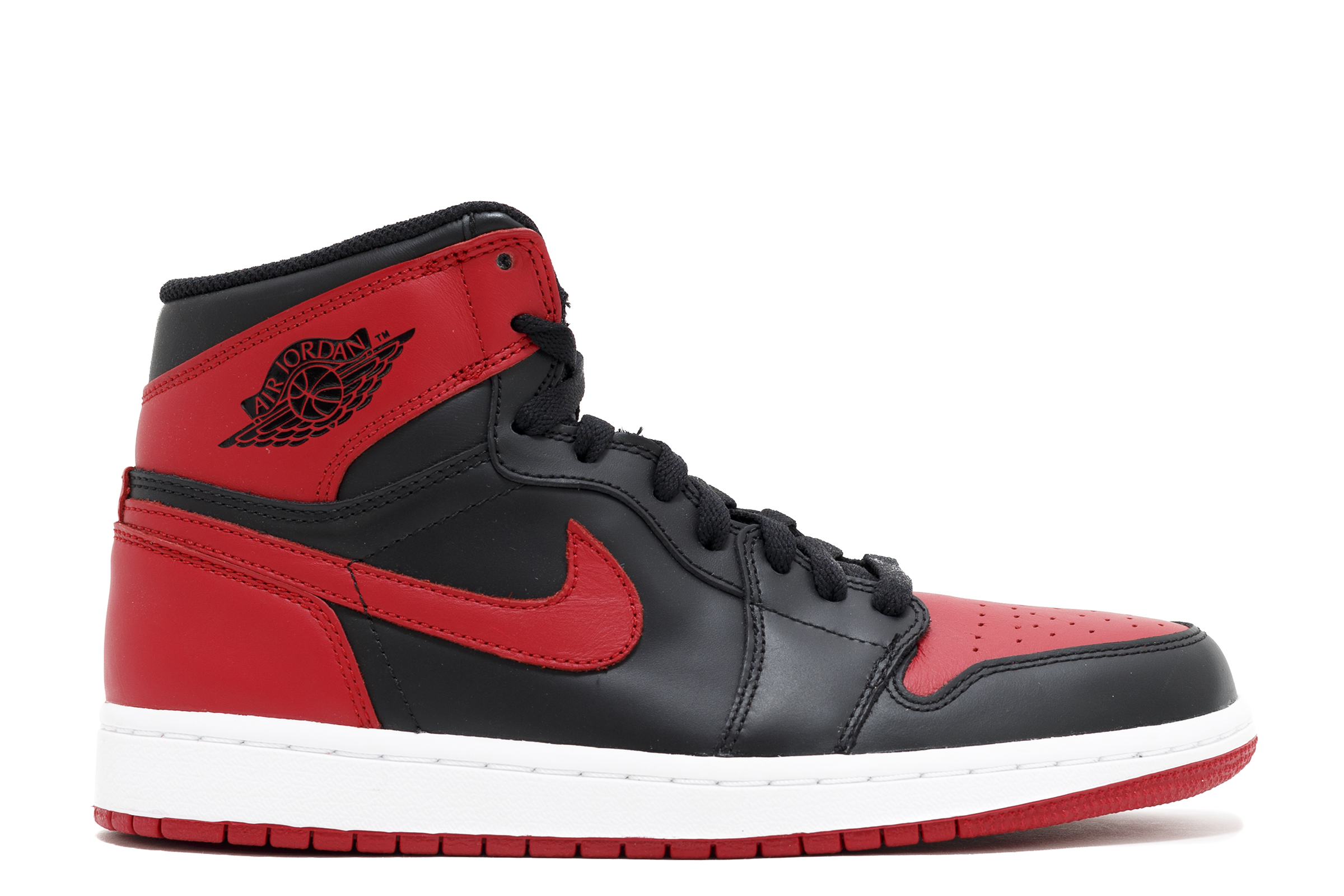 3c1ede7e2ee The One That Started It All: A History of the Jordan 1 - Jordan 1 ...